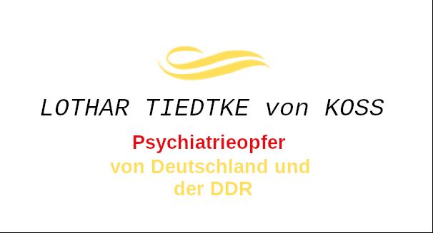 Lothar Tiedtke_Neu